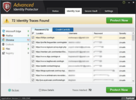 Screenshot 2020 05 01 at 6.00.40 PM 9 Best Identity Theft Protection Services