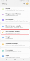 How To Remove Google Account Permanently on Android & iOS Phone, WPFaqhub