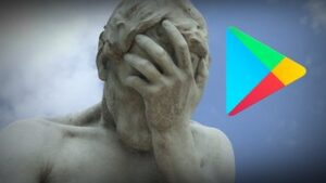 How to Fix Error Code 971 Can't Install App Google Play Store, WPFaqhub