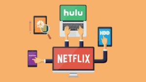 Best Video Streaming Services Currently Available, WPFaqhub