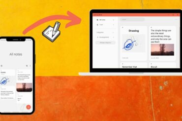 view samsung notes app on pc fi 4d470f76dc99e18ad75087b1b8410ea9 1 How to View Samsung Notes on Windows
