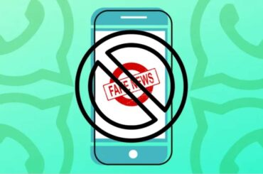 20200806 145425 compress92 How to use WhatsApp search feature to spot fake news