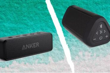 20200807 225434 compress1 OontZ Angle 3 Ultra or Anker Sound­core 2: Which Blue­tooth Speak­er Sounds Better