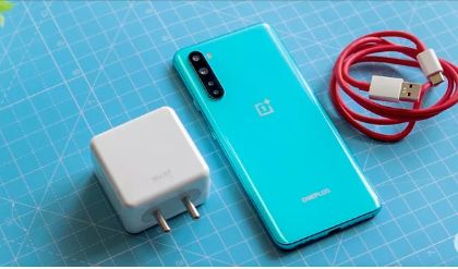 Best 3 OnePlus Nord Cases and Covers to Buy, WPFaqhub