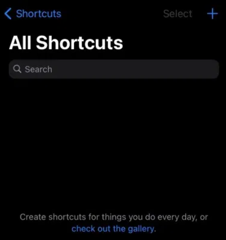Easiest Steps to Change App Icons on iOS 14 with Shortcuts,Change App Icons on iOS 14 with Shortcuts, WPFaqhub