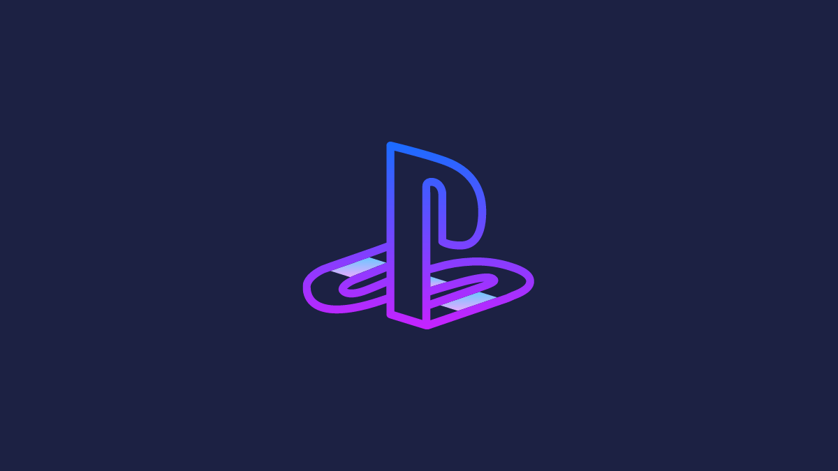 How Much FPS Does PS5 Have,ps5 fps,ps5 fps limit, WPFaqhub