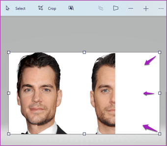 Easy Steps to Merge Two Images in Paint 3D on Windows 10, WPFaqhub