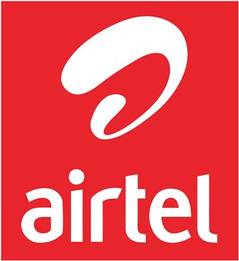 Airtel Data Plan for Android Tablets and iPhones,Airtel Data Plan for Android,Airtel Data Plan for Tablets and iPhones,Airtel Data Plan for iPhones, WPFaqhub