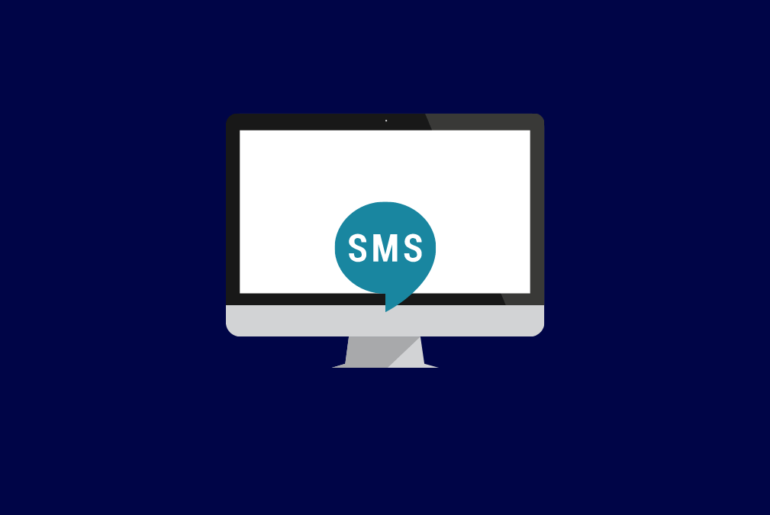 send text messages to android from mac Easy Steps to Send Texts to Android Devices from Mac